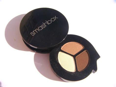 Best Smashbox Eye Shadow Trio by Smashbox Photo Op Eye Shadow Trio Filter Review