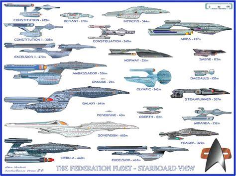 star trek ships of star trek enterprise images reggie s take com