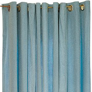 buy cheap curtains online uk cheap curtains nets2go