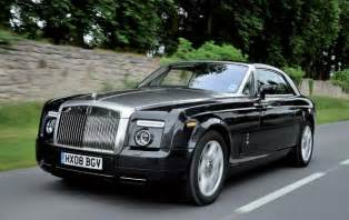 Who Makes Rolls Royce Cars Now Gallery Of Rolls Royce Car