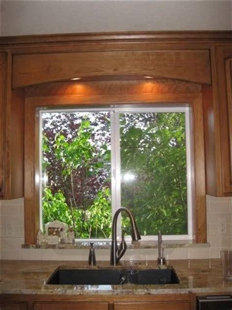 kitchen window trim 17 best images about trims on pinterest dark stains oak
