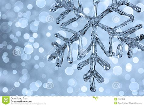royalty free up pictures images and stock photos istock winter background royalty free stock images image 27051749