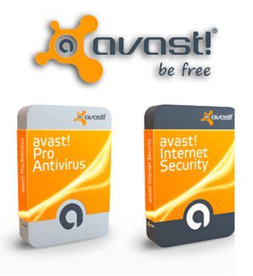 avast antivirus internet security free download 2013 full version avast free antivirus 2013 2014 download antivirus