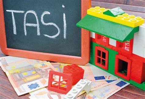 tassa sulla casa tasi ultimo appuntamento per la tassa sulla casa il