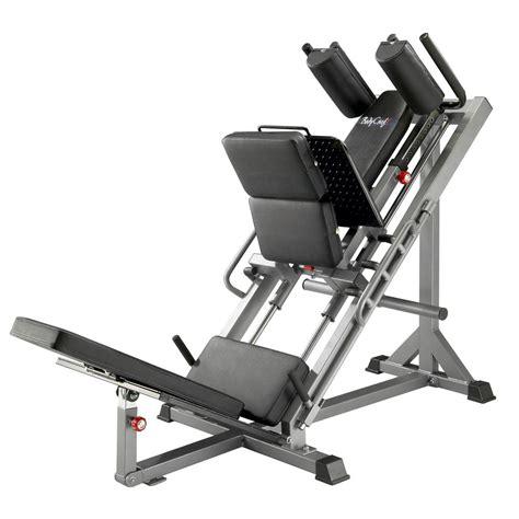 best leg press best leg press machines review 2017