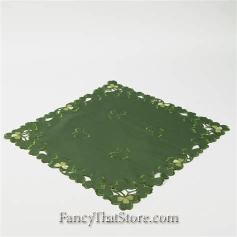20 inch table topper table topper