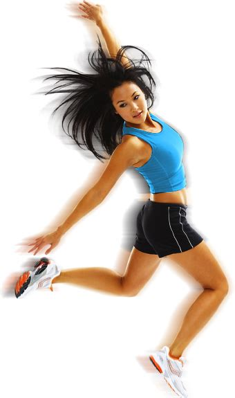 imagenes de fitness dance efficient fat burning tips during your workout running