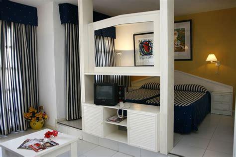 appartamenti trivago hotel con appartamenti a corralejo hotel las palmeras
