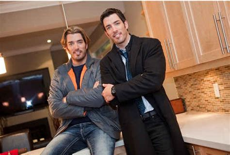 hgtv property brothers hgtv s fall and winter lineup more character driven