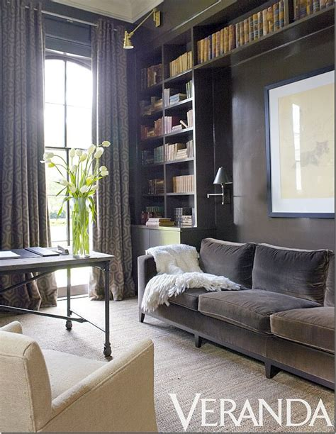 charcoal gray couch and matching colors 25 best ideas about grey velvet sofa on pinterest gray