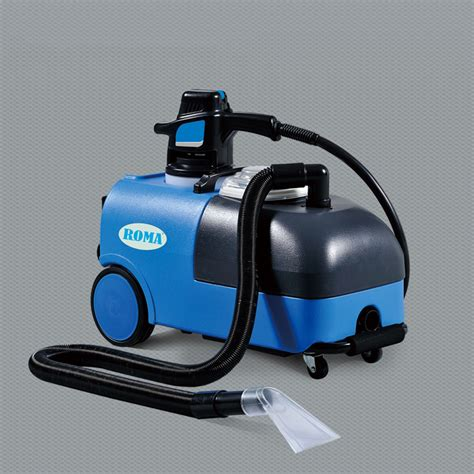 Upholstery Machine Cleaner by Gms 2 Foam Sofa Cleaning Machine Fast Foam