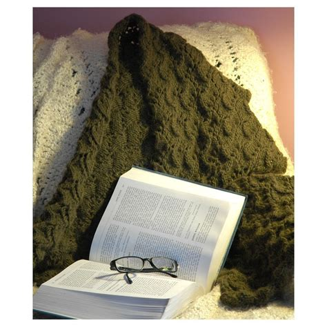 how to wrap a s paw knit pattern wrap 171 browse patterns