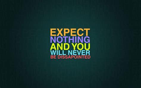 wallpaper desktop hd quotes motivational quote hd 1080p wallpaper wallpaperlepi