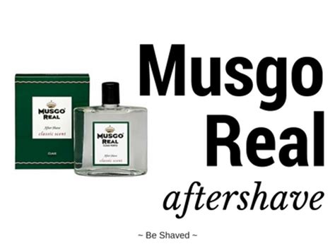 best classic aftershave 5 best classic aftershaves review be