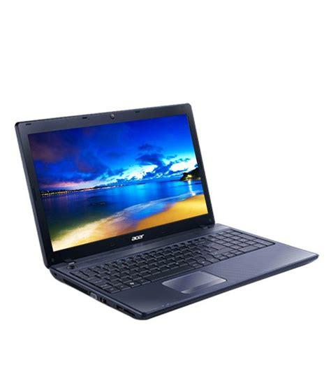 Laptop Acer Travelmate P243 acer travelmate p243 laptop 3rd generation intel i5 3230m 4gb ram 750gb hdd 35 81 cm