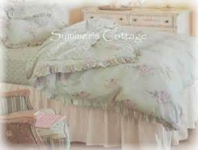 simply shabby chic comforter ashwell simply shabby chic pink roses duvet