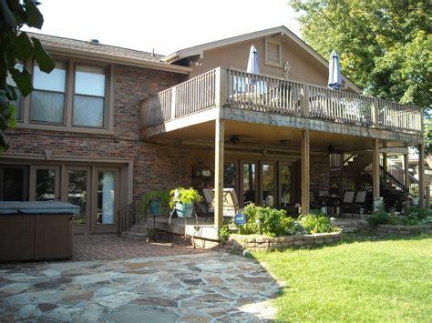 Nashville Cabin Rental by Nashville Hickory Lake Lakefront Home Vrbo
