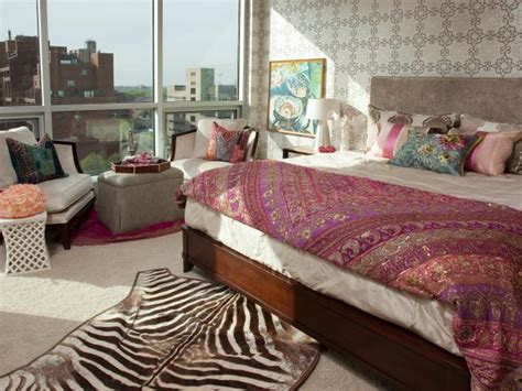the ideal bedroom bedroom layout ideas hgtv