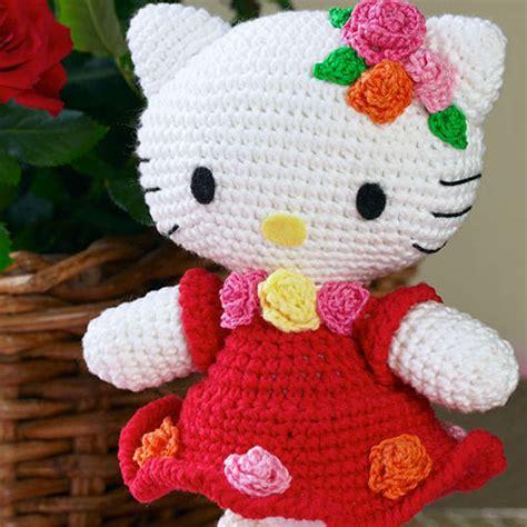 amigurumi patterns to crochet free amigurumi patterns tutorials wixxl