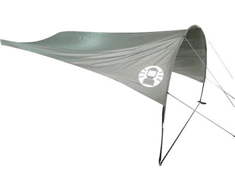 coleman porch awning coleman classic camping tent awning porch canopy
