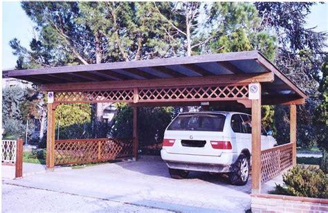 strutture in legno da giardino strutture in legno per esterni pergole e tettoie da