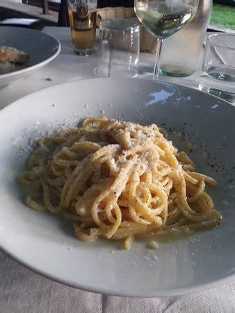 ristorante lavello calolziocorte ristorante lavello calolziocorte ristorante recensioni