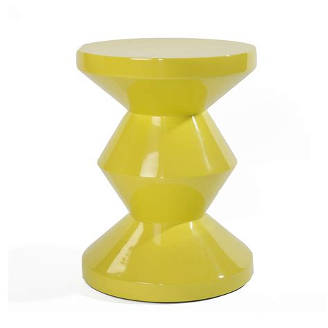 What Does A Yellow Stool by Pin Yellow Stool On