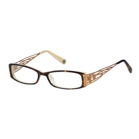 apple bottoms s rx able optical frames walmart