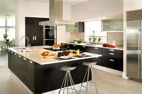 kitchen cabinets newark nj modern italian in nj moderno cucina newark di