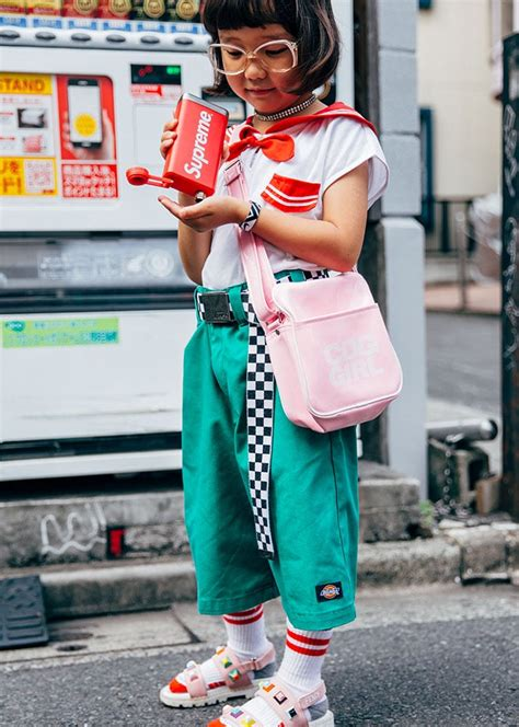 St Kid Coco Pink meet 6 year style icon coco pink princess chronicles of