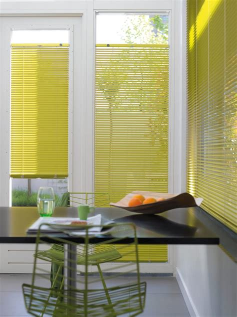 Which Way Do You Turn Blinds For Privacy why you should use top bottom up blinds