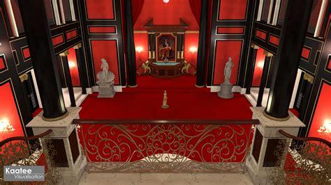 scarface wallpaper for bedroom tony montana bedroom psoriasisguru com