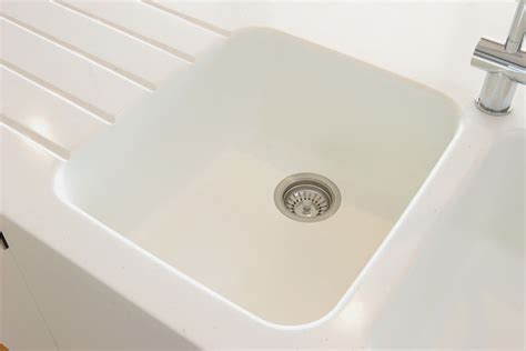 Corian Acrylic Benchtops Solid Surface Benchtops Contour Surfaces