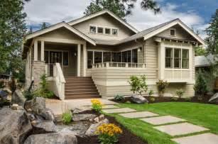 Modern Zen Houses » Home Design 2017