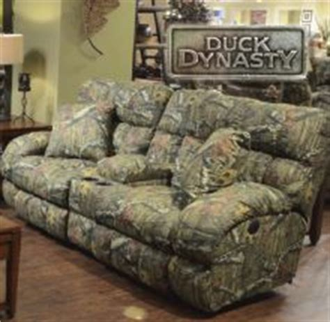 rural king camo recliner camo furniture on pinterest camo bass pro shop and