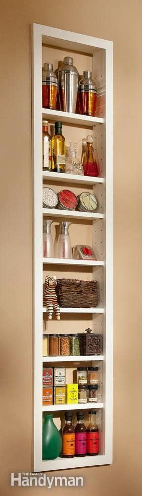 recessed cabinets between studs 203 best images about bookcases and then there are