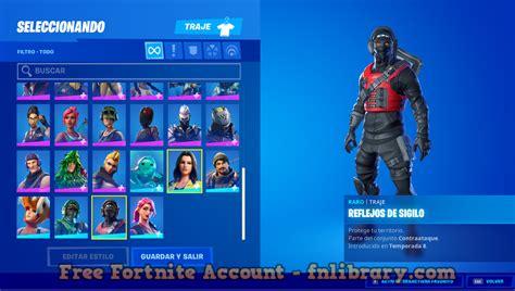 special account  galaxy skin fa  fortnite accounts