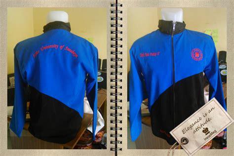 aplikasi pembuat desain jaket online pentingnya desain untuk mem buat jaket online konveksi