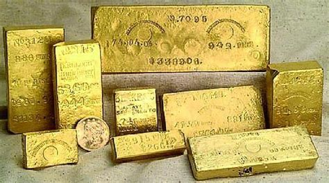 find a boat at sea 10 most valuable shipwreck treasures ever found listamaze