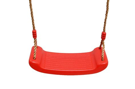 Popular Plastic Swing Buy Cheap Plastic Swing Lots From