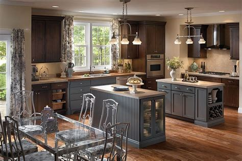 40 best images about medallion cabinetry on pinterest 61 best images about medallion cabinetry on pinterest