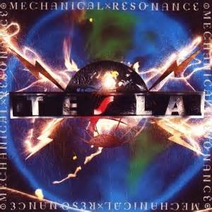 Tesla The Great Radio Controversy Album Tesla Quot The Great Radio Controversy Quot Cd Indiemerchstore