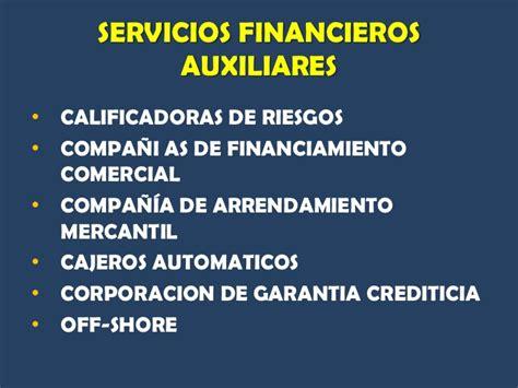como recuperar clave de cajero mercantil sistemafinanciero 110109182851 phpapp02