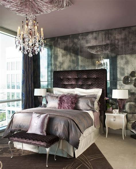 master bedroom purple 80 inspirational purple bedroom designs ideas hative