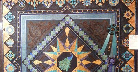Arizona Quilt Guild by Quilt Inspiration Beating The Heat At The 2015 Arizona