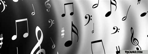 cover dmeises music on 1 musica gratis meninas delicadas capas para facebook