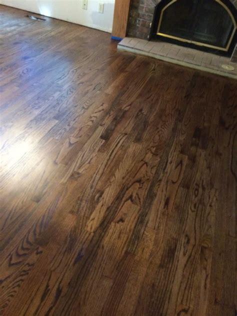 jacobean floors minwax jacobean floor sn carpet vidalondon