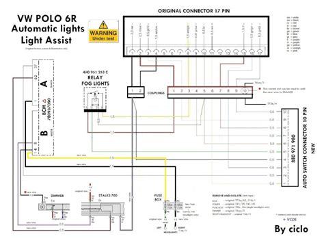 vw polo wiring diagram 22 wiring diagram images wiring
