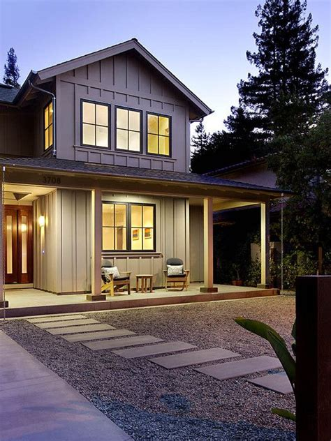 houses with board and batten siding 66 best board and batten siding ideas images on pinterest exterior homes future