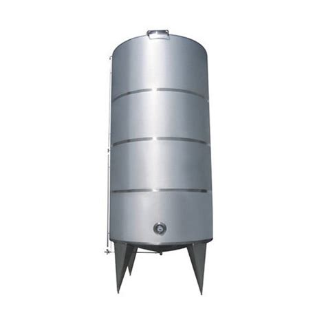manufacturer  milk cooling tank ghee processing plant  aviva equipments private limited